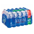 Aquafina 24 pk 16.9 oz