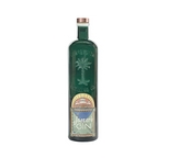 Charleston Distilling Co. Gin - 750 ml