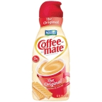 Coffee Mate Original Creamer 32 oz
