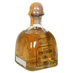Don Julio - Anejo - 750 ml