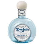 Don Julio - Silver - 750 ml