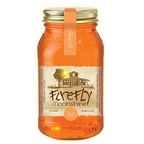 Firefly Moonshine Peach - 750 ml