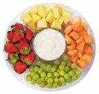 Fruit Tray - Serves 8-10