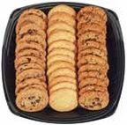 Gourmet Cookie - 40 Count