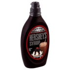 Hershey's Chocolate Syrup 24 oz