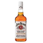 Jim Beam - 750 ml