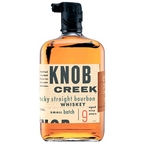 Knob Creek - 1.75 ltr