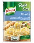 Knorr Pasta Sides Alfredo