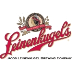 Leinenkugel's Seasonal 6 pk bottles