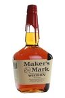 Makers Mark - 1.75 ltr