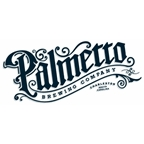 Palmetto - Charleston's Original Amber 6 pk bottles