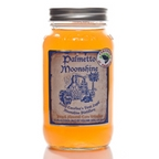 Palmetto Moonshine Peach - 750 ml