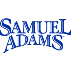 Samuel Adams Seasonal 6 pk bottles