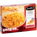 Stouffers - Macaroni and Cheese 40 oz