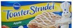 Toaster Strudel - Apple 6 ct