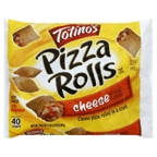 Totino's Pizza Rolls - Cheese 40 ct