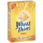 Wheat Thins