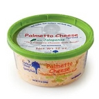 Palmetto-Pimento-Cheese-Jalepeno