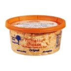 Palmetto-Pimento-Cheese-Original